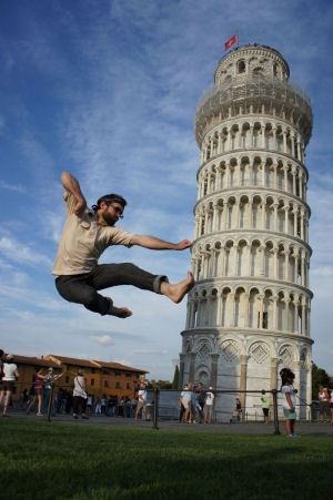normaal-Amazing-of-Leaning-Tower-of-Pisa