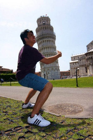 normaal-pisa-tower-funny (8)
