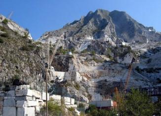 Provincie Massa-Carrara