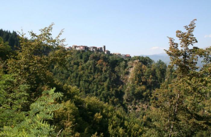 Garfagnana