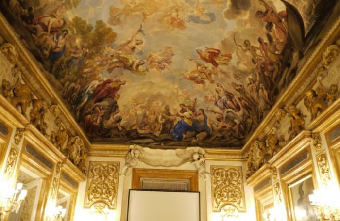 Palazzo Medici-Riccardi