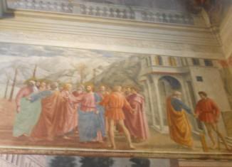 Santa Maria del Carmine kerk