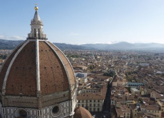 Provincie Florence