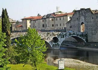Provincie Prato